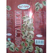Пакеты для орешков фото