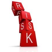 Построение системы рисков фото
