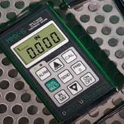Толщиномер MMX-6 фото