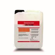 Моющее средство для удаления грязи, пыли, защитной масляной пленки, легких углеродных остатков, атмосферного смога и т.д. AIR YELLOW фото