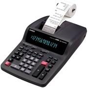 Калькулятор Casio HR-150TEC-W-E-EH  фото