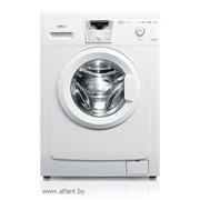Машина стиральная ATLANT СМА 60С102 000 фото
