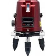 Нивелир лазерный Ada ADA 3D LINER 4V фото