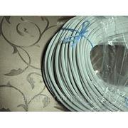 Шнур уплотнительный для москитных сеток диам.5,2