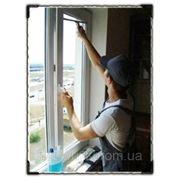 Окна в Чернигове фото