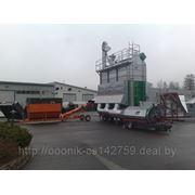 Зерносушилки. +380953516476 Цены снижены и это реально. фотография