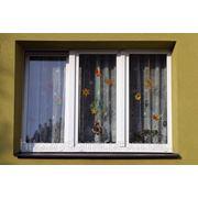 Цена на окна Евпатория фото