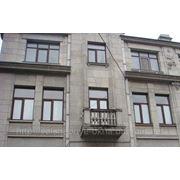 Заказать металлопластиковые окна в Крыму фото