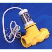 Клапан – индикатор расхода электрогидравлический типа КИЭГ(реле протока)