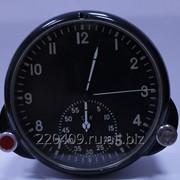 Часы технические, 60ЧП фото