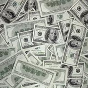 Пенсионная схема К2. Корпоративная фото