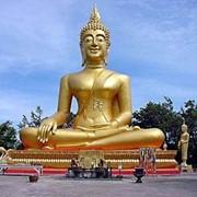 Тайланд, поиск туров фото