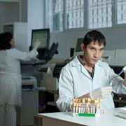 Иммунохимия гормоны фото