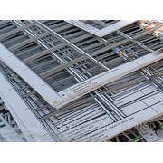 Продаю сортированные отходы ПВХ, 50 тонн. фото