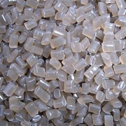 Линейный полиэтилен средней плотности MDPE (ПЭСП) фото