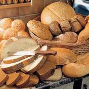 Экспертиза хлеба и хлебобулочных изделий фото
