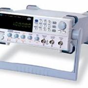 Генератор сигналов специальной формы SFG-2004 фото