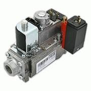 Газовый клапан Honeywell V4635C 2125 фото