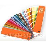 Каталог цветов RAL Effect E2 фото