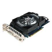 Видеокарта GeForce GeForce GTS450 512Mb фото
