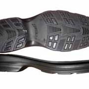 Подошва для мужских ботинок Артикул Buffon 2 фото