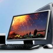 Ремонт компьютеров в Борисполе фото