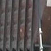 Цемент м400 ПЦ Б фото