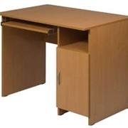 Письменный стол Школьник фото
