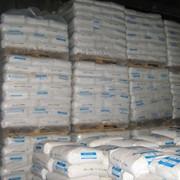 Полипропилен (гомо-, блок- и стат-сополимеры, ТП). фото