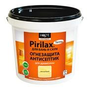 Pirilax Terma - Бочка 50 кг фото