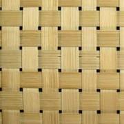 Плиты бамбуковые фото