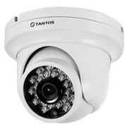 Видеокамера Tantos TSc-EB960pAHDf(3.6) фото