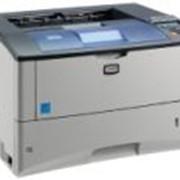 Лазерный принтер Kyocera FS-6970DN фото