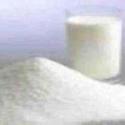Заменитель обезжиренного молока Петромилк 1%