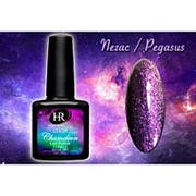 Holy Rose Chameleon № 603 фиолетовый гель-лак 7,3 мл фото