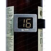 Винный термометр ЭЛЕКТРОНИКА7-21_15_2 фото