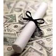 Стратегический консалтинг, Инвестиционный консалтинг, Развитие франчайзинга фото