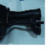 Фильтр воздушный в сборе XY250ST-13 фото