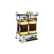 Трансформаторы однофазные сепарационные ET1o фото