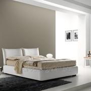 Кровать Chic фото