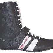 Ботинки для становой тяги САБО Лифт фото