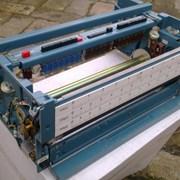 Лентопротяжный механизм к самописцам кс-2, кс-4, а фото