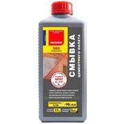 Смывка цементного налета NEOMID 560 0,5л фото