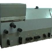 Стилоскоп Спектр стационарный фото