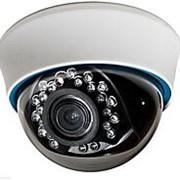 Видеокамера LDP IP913RT45P фото