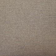 Ткани для штор Apelt Vario Tizian 71 фото