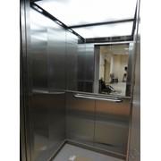 Лифтовое оборудование, лифты фото