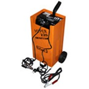 Пуско-зарядные устройства для запуска и зарядки аккумуляторов автомобиля фото