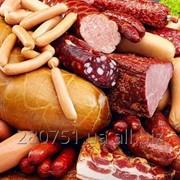 Комплексные пищевые добавки «Ньюмил База» и «Ньюмил Классик» фото