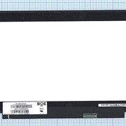 Матрица NV140FHM-N3B, Диагональ 14, 1920x1080 (Full HD), BOE-Hydis, Глянцевая, Светодиодная (LED) фото